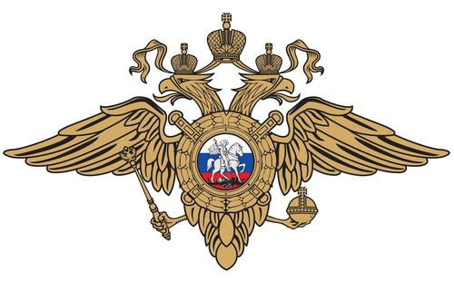 Стрельба в Калининском районе