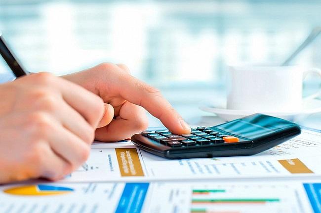 Фонд микрофинансирования Кубани реструктурирует долги предпринимателей