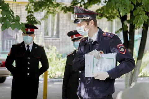 Карантинные меры  на Кубани  продлены до 23 мая