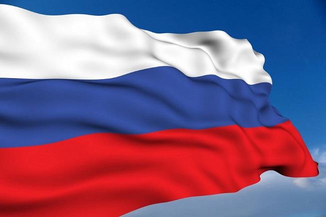 Жители Краснодарского края в День Победы могут стать частью акции «Флаги России. 9 мая»