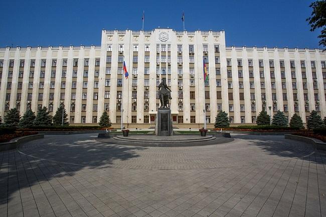 В Краснодарском крае карантин продлили до 6 июня, но ограничения ослабят