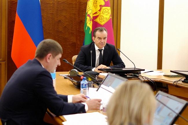 В Краснодарском крае компенсационные выплаты получили более 250 обманутых дольщиков