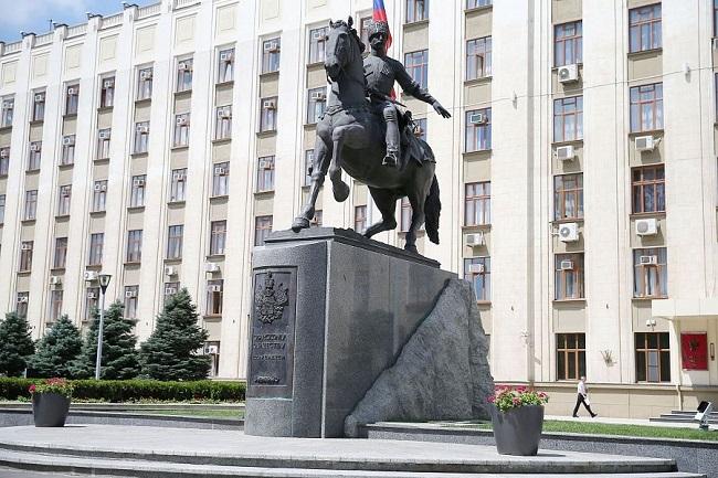 В Краснодарском крае на выплаты матпомощи безработным с детьми выделили более 35 миллионов рублей