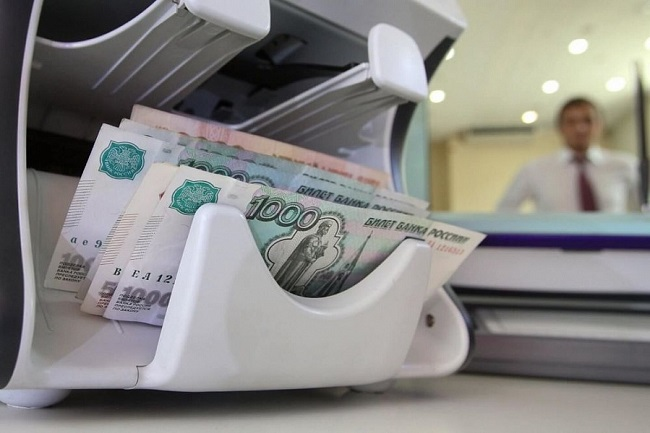 На Кубани во время пандемии для МСП выдали льготных займов на общую сумму более 270 млн рублей