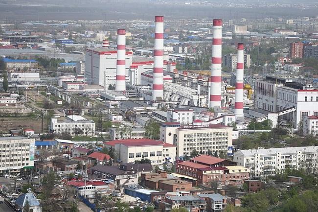Гранты на повышение производительности труда получат 10 предприятий Кубани