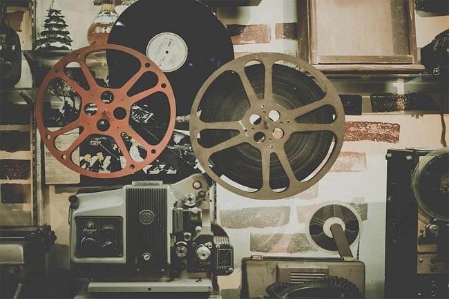 На Кубани всероссийская акция «Ночь кино-2020» пройдет 29 августа в режиме онлайн