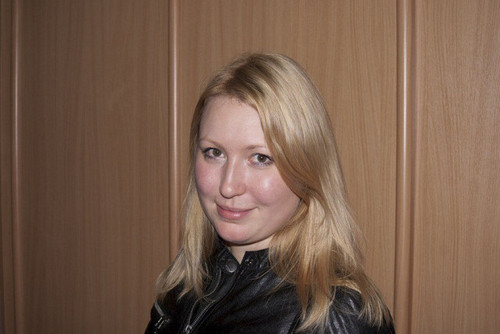 Выборы-2020 Степанова Ангелина Витальевна: «Официально по краю мы вывяли всего 2 нарушения»