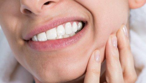У вас острая зубная боль? Тогда вам повезло