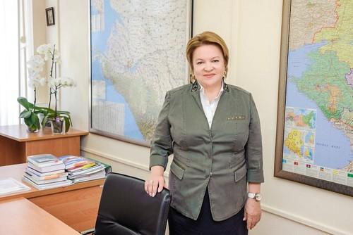 Выборы-2020 Общественная палата Краснодарского края подвела итоги второго дня досрочного голосования