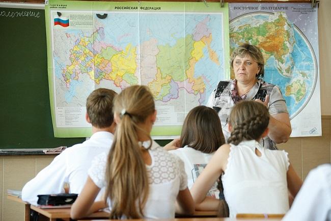 На Кубани для родителей на сайтах школ создадут информационные разделы о безопасности в период пандемии