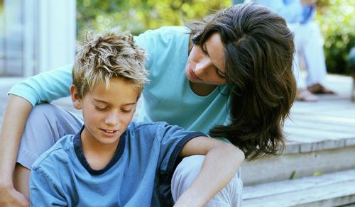 Преодолеть травмоопасный подростковый возраст без последствий
