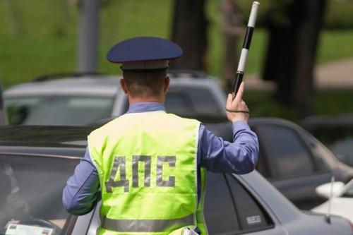О повторном нарушении Правил дорожного движения