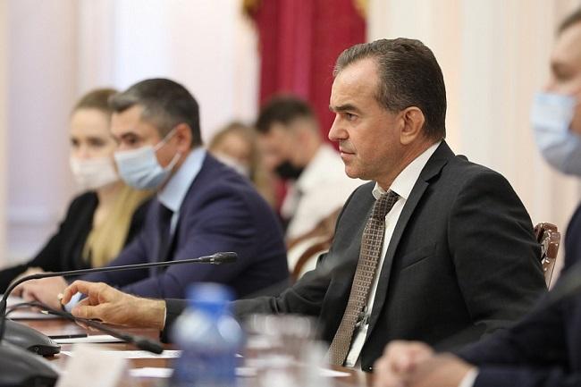 В Краснодаре в 2021 году откроют логистический центр «Почты России»