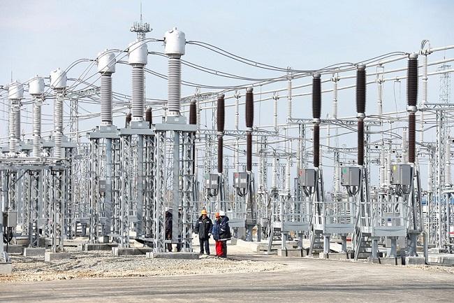 В Краснодарском крае инвесторам компенсируют затраты на возведение инфраструктуры