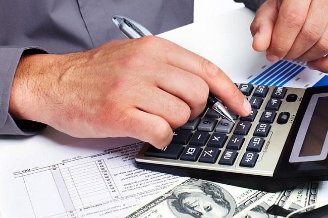 Краевой Фонд микрофинансирования поможет предпринимателям региона рефинансировать банковские кредиты