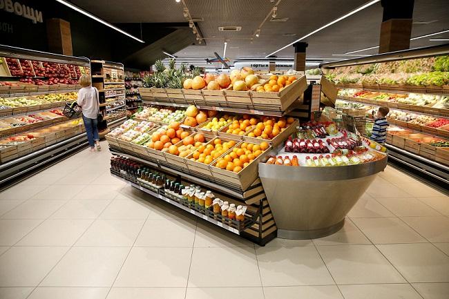 На Кубани пройдут конкурсы по определению лучших предприятий потребсферы