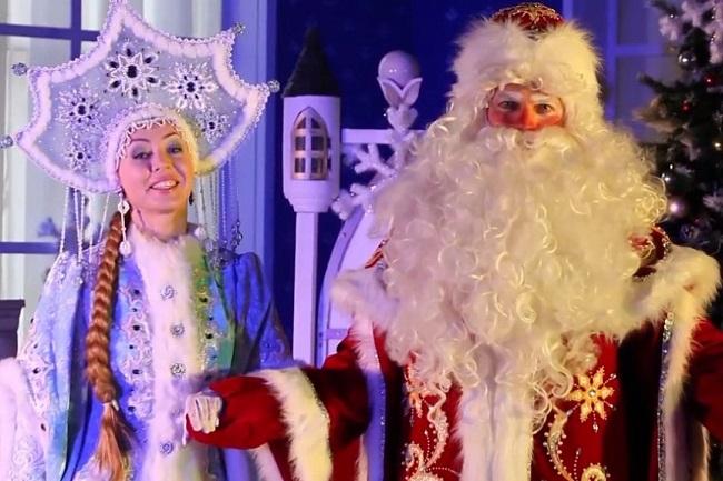 Для жителей Краснодарского края организуют больше 10 тыс. новогодних мероприятий в онлайн-формате