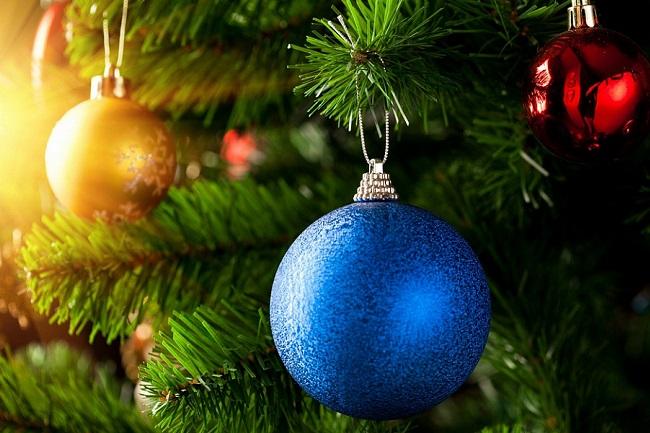 В эфире телеканала «Кубань 24» 31 декабря пройдет «Новогодний огонек» с участием кубанских артистов