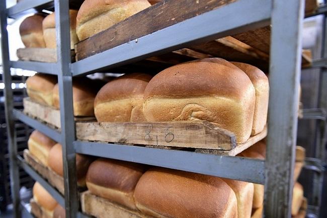 Кубань выделит около 220 млн рублей на стабилизацию стоимости хлебобулочных изделий
