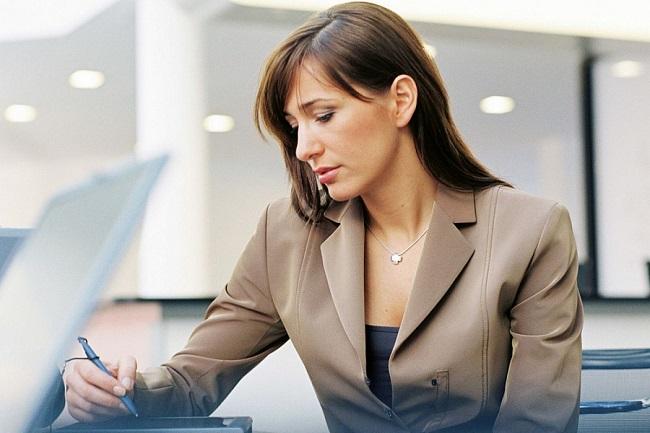 Конференция по поддержке женского предпринимательства состоится по сети 28 января