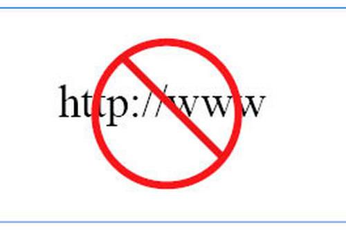 Боремся с запрещенным контентом