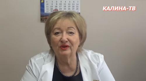 В Калининском районе продолжается вакцинация от ковида