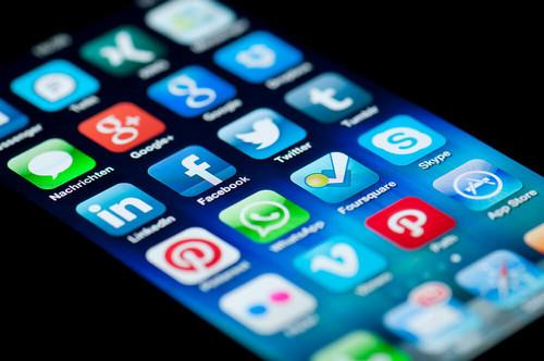Пользователей «Умного голосования» предупредили об угрозе утечки данных