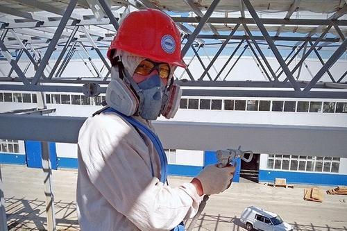 Благодаря нацпроекту кубанский завод повысил производительность на 40%