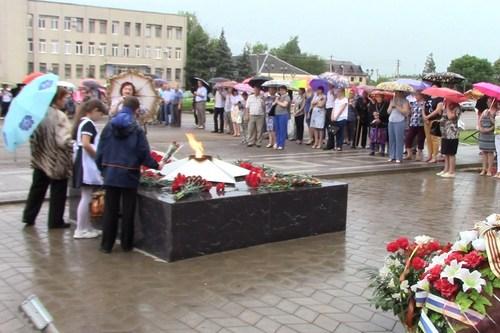 9 октября – День освобождения Краснодарского края и завершения Битвы за Кавказ