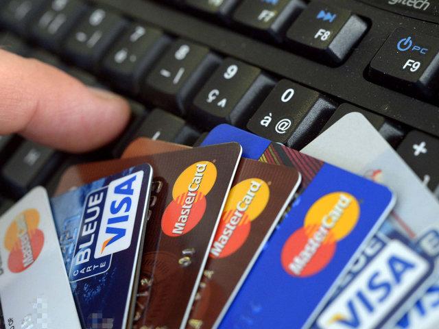 Наталья Костенко: Госдума должна ускорить работу над правовым регулированием обращения криптовалют, предусмотрев полноценный инструментарий защиты граждан от кибермошенников