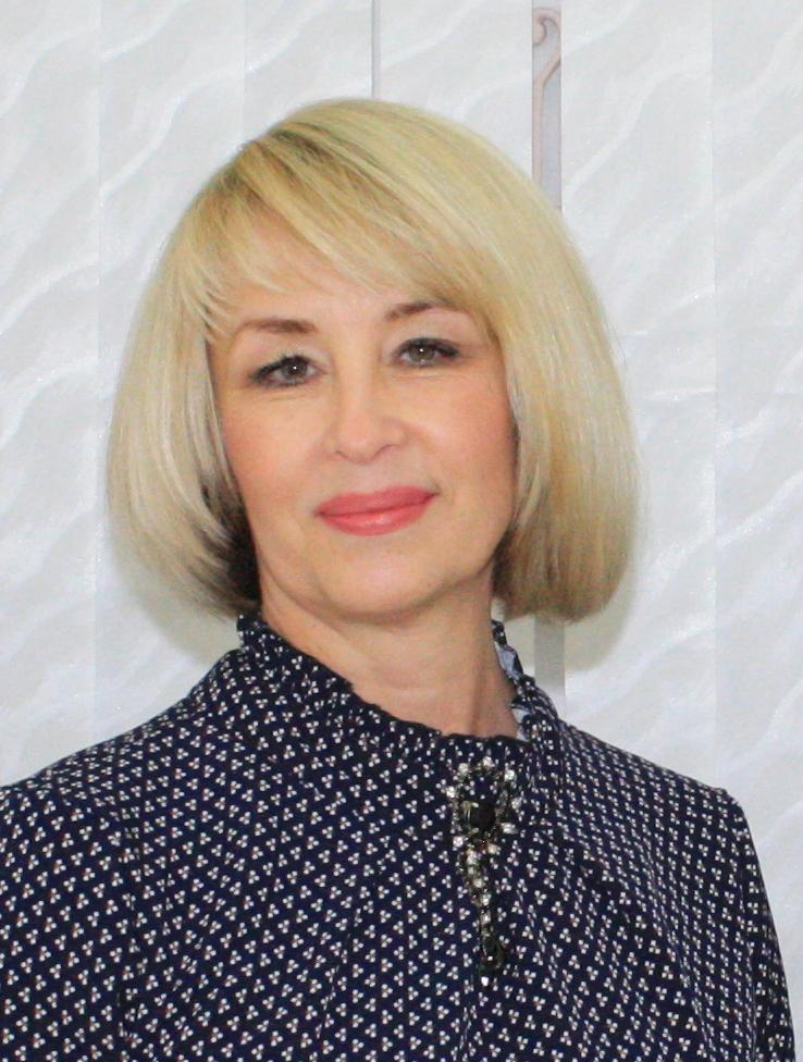 Самые популярные и редкие именаСоздание новых семей  Рассказывает Марина ГУБСКАЯ, начальник отдела ЗАГС